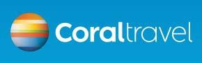 corell